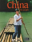 9780865052888: China: The People (The Lands, Peoples, and Cultures Series)