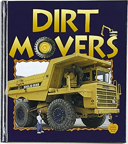 9780865056077: Dirt Movers (Crabapples)