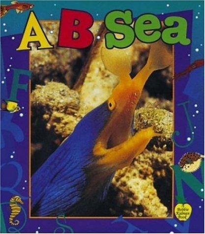 A.B.Sea (Crabapples): Bobbie Kalman