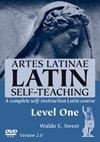 9780865164093: Artes Latinae: Level 1