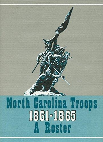 9780865263369: North Carolina Troops, 1861–1865: A Roster, Volume 16: Thomas's Legion