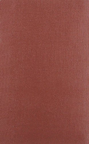 9780865274013: Jocasta's Crime: An Anthropological Study (Spanish and English Edition)