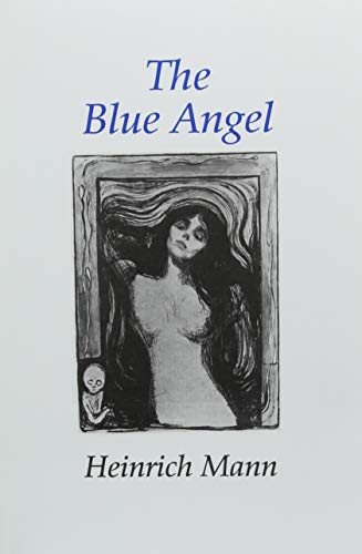 9780865274518: The Blue Angel
