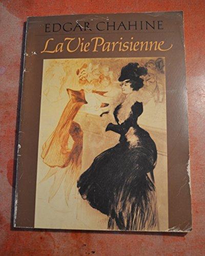9780865280274: LA Vie Parisienne