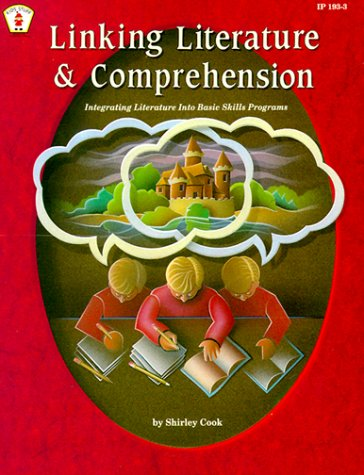 9780865302051: Linking Literature and Comprehension (Kids' Stuff)