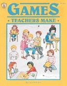 Games Teachers Make: Joyce Gallagher