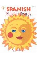 9780865304727: Spanish Bulletin Boards (IP (Nashville, Tenn.)) (Spanish Edition)