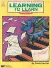 9780865306073: Learning to Learn, Revised Edition: Strengthening Study Skills & Brain Power