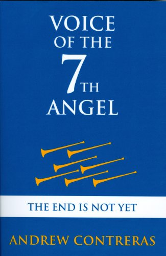 9780865343108: Voice of the 7th Angel