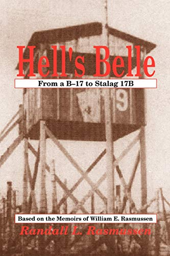 9780865344051: Hell's Belle