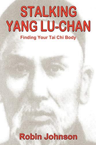 9780865344822: Stalking Yang Lu-chan
