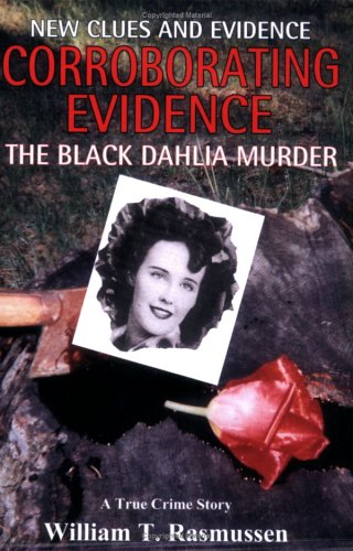 Corroborating Evidence (Revised Edition) Rasmussen, William T.