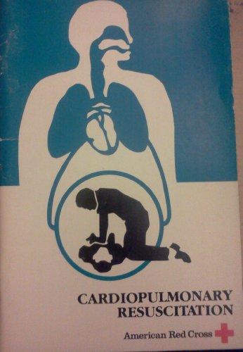 Cardiopulmonary resuscitation: American Red Cross