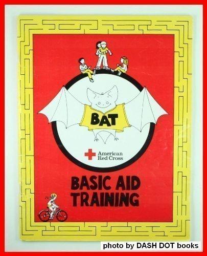 9780865362017: BAT: Basic Aid Training