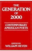 American Press Review - AbeBooks
