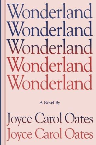 9780865380752: Wonderland