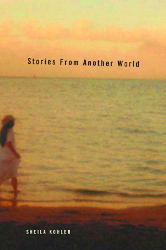 9780865381100: Stories from Another World