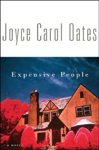 9780865381162: Expensive People: A Novel