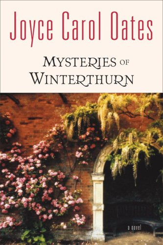 9780865381209: Mysteries of Winterthurn