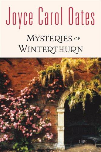 9780865381209: Mysteries of Winterthurn