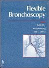 9780865422896: Diagnostic and Therapeutic Flexible Bronchoscopy