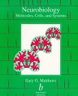 9780865424043: Neurobiology: Molecules, Cells and Systems