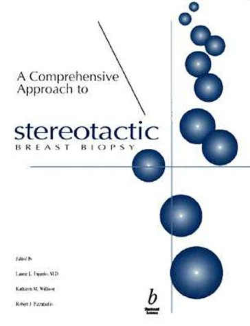 A Comprehensive Approach to Stereotactic Breast Biopsy: Kathleen M. Willison,