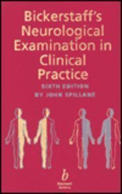 9780865429109: Neurological Examination in Clinical Practice