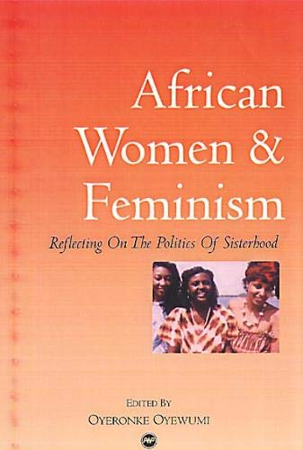 book synopsis on feminism in the Feminist review is a peer reviewed, interdisciplinary journal setting new agendas for feminism the journal invites critical reflection on the relationship between materiality and representation, theory and practice, subjectivity.