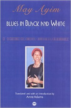 9780865438897: Blues in Black and White: A Collection of Essays, Poetry and Conversations