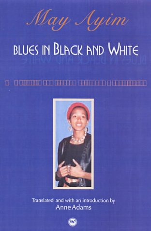 9780865438903: Blues in Black and White: A Collection of Essays, Poetry and Conversations