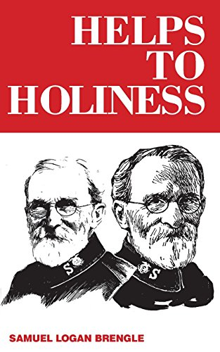 9780865440036: Helps to Holiness