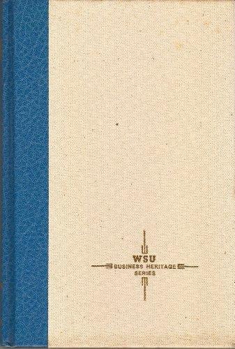 Henry A. Bubb : Capitol Federal Savings: Billy M. Jones