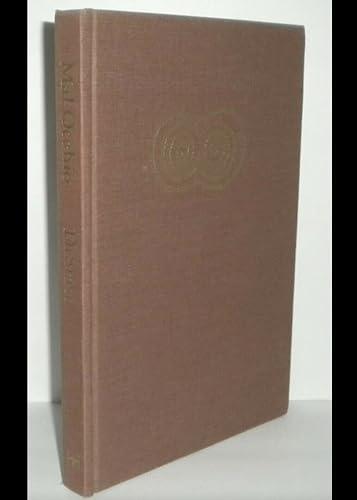 Mal Occhio (Evil Eye), The Underside of Vision: Di Stasi, Lawrence