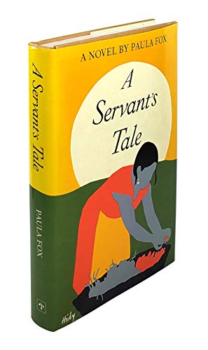 9780865471641: A Servant's Tale