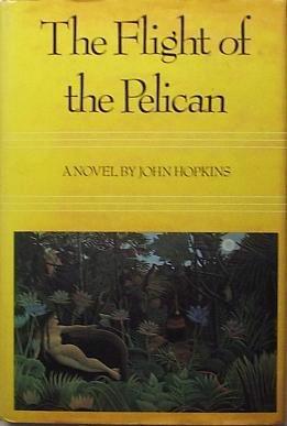 9780865471696: Flight of the Pelican