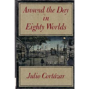 9780865472037: Around the Day in Eighty Worlds