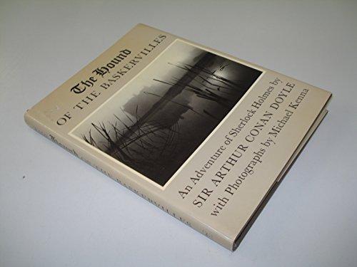 The Hound of the Baskervilles: Doyle, Arthur Conan,