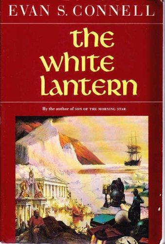 9780865473645: The White Lantern