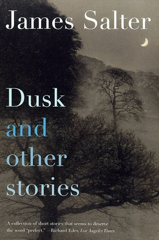 9780865473898: Dusk and Other Stories