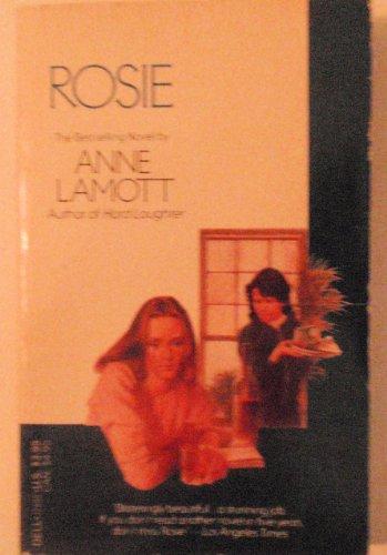 9780865473904: Rosie