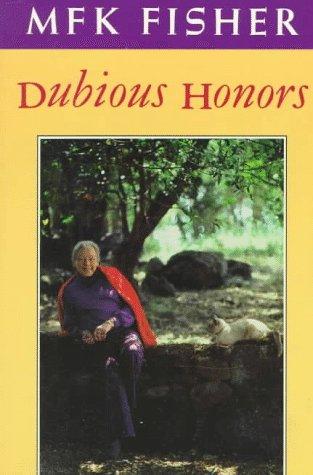 9780865474147: Dubious Honors