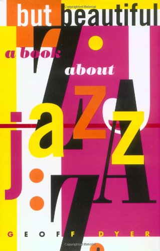 9780865474901: But Beautiful: A Book About Jazz