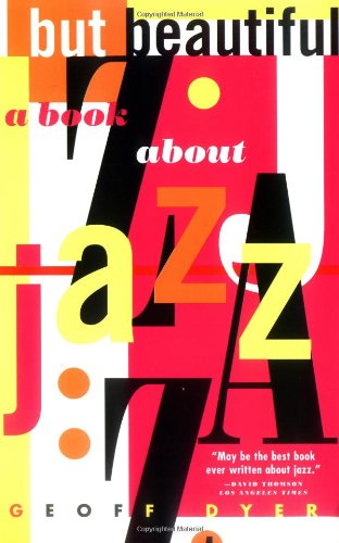 9780865475083: But Beautiful: A Book about Jazz