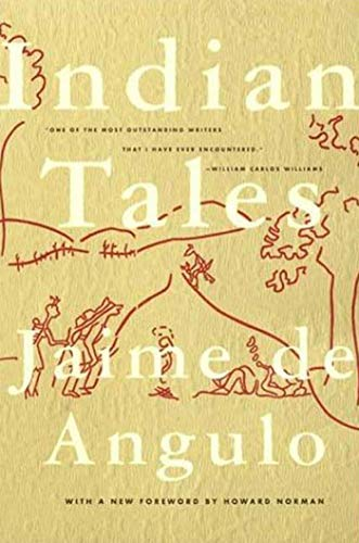 9780865475236: Indian Tales
