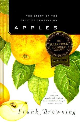 9780865475793: Apples