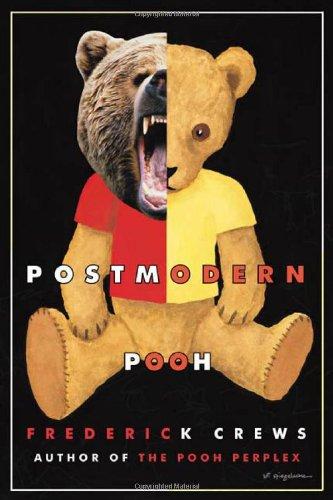 9780865476264: Postmodern Pooh