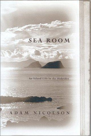 9780865476363: Sea Room