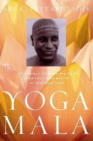 9780865476622: Yoga Mala