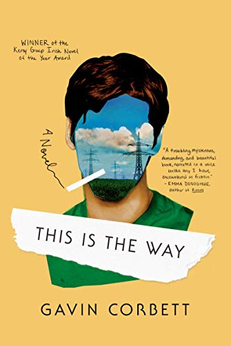9780865478077: This Is the Way: A Novel